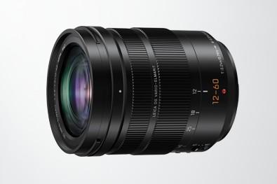 Leica DG Vario-Elmarit 12-60mm/F2,8-4,0 ASPH/O.I.S. (24-120mm KB)